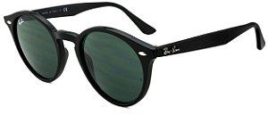 Óculos de Sol Ray-Ban RB2180 60171 49