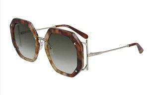 Óculos de Sol Salvatore Ferragamo SF940S 232