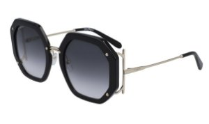 Óculos de Sol Salvatore Ferragamo SF940S 001