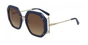 Óculos de Sol Salvatore Ferragamo SF940S 414