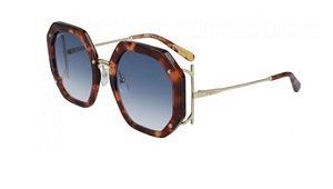 Óculos de Sol Salvatore Ferragamo SF940S 214