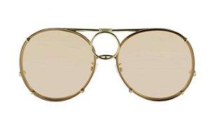 Óculos de Sol Chloé CE145S 828