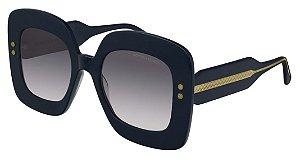Óculos de Sol Bottega Veneta BV0237S 004 50