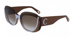 Óculos de Sol Chloé CE754S 286