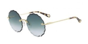 Óculos de Sol Chloé CE142S 838