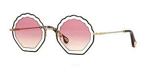Óculos de Sol Chloé CE147S 257