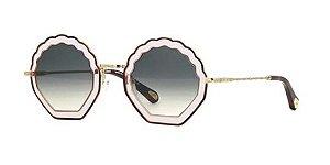 Óculos de Sol Chloé CE147S 256