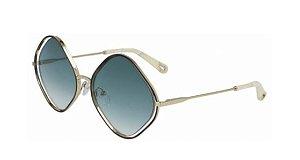 Óculos de Sol Chloé CE159S 863