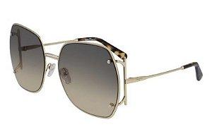Óculos de Sol Salvatore Ferragamo SF202S 704