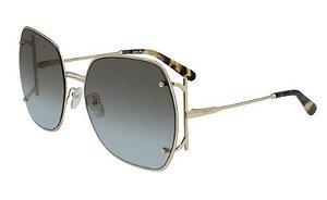 Óculos de Sol Salvatore Ferragamo SF202S 726