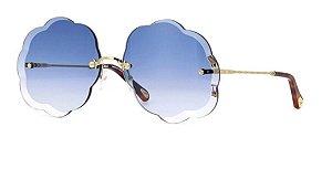 Óculos de Sol Chloé CE156S 816