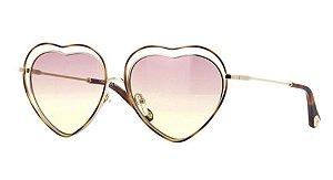 Óculos de Sol Chloé CE131S 239