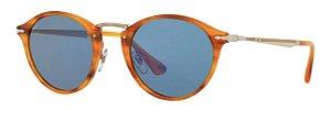 Óculos de Sol Persol PO3166S 96056 51
