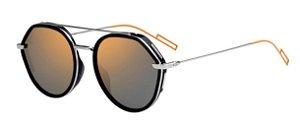 Óculos de Sol Dior DIOR0219S CSA 53-83