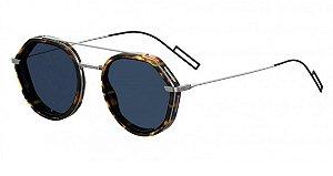 Óculos de Sol Dior DIOR0219S 3MA 53-A9