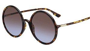 Óculos de Sol Dior SOSTELLAIRE3 EPZ 59-YB