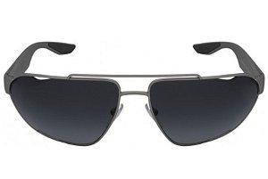 Óculos de Sol Prada PS56US 4495W1 66