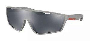 Óculos de Sol Prada PS09US 4495L0 40