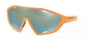 Óculos de Sol Prada PS10US 4484J2 30