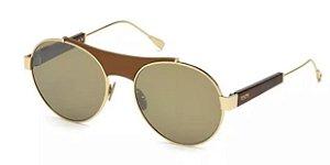 Óculos de Sol TOD'S TO0216 33Q 54