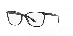 Óculos de Grau Dolce & Gabbana DG5026 501 54