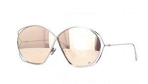 Óculos de Sol Dior DIORSTELLAIRE2 010 68-SQ