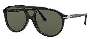 Óculos de Sol Persol PO3217S 9531 59