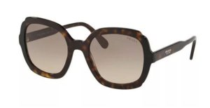 Óculos de Sol Prada PR16US 3913D0 54