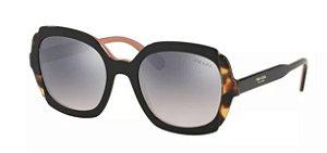 Óculos de Sol Prada PR16US 5ZWGR0 54