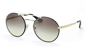 Óculos de Sol Prada PR51SS 1AB0A7 54