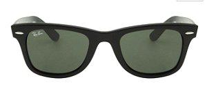 Óculos de Sol Ray-Ban RB2140 901 54