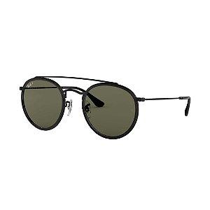 Óculos de Sol Ray-Ban RB3647N 00258 51