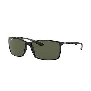 Óculos de Sol Ray-Ban RB4179 601S9A 62