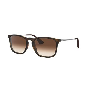 Óculos de Sol Ray-Ban RB4187L 85613 54