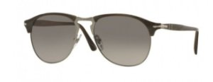 Óculos de Sol Persol PO8649S 1045M3 56