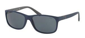 Óculos de Sol Ralph Lauren PH4109 559087 59