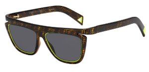 Óculos de Sol Fendi FF0384S HJV 55-IR