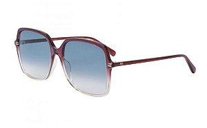 Óculos de Sol Gucci GG0544S 005 57