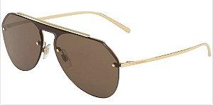 Óculos de Sol Dolce & Gabbana DG2213 0273 34