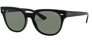 Óculos de Sol Ray-Ban RB4368NL 60171 39