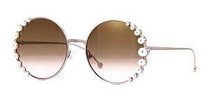 Óculos de Sol Fendi FF0295S 35J 58-53