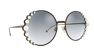 Óculos de Sol Fendi FF0295S J7D 58-EZ