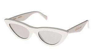 Óculos de Sol Celine CL40019I 21C 56