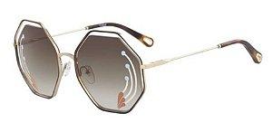 Óculos de Sol Chloé CE132SRI 258