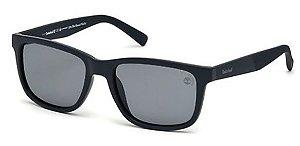 Óculos de Sol Timberland TB9125 91D 55