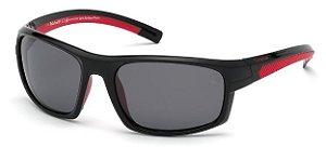 Óculos de Sol Timberland TB9134 05D 63