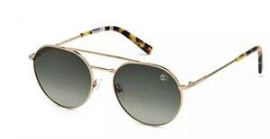 Óculos de Sol Timberland TB9158 32D 54