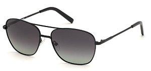 Óculos de Sol Timberland TB9178 02D 57
