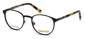 Óculos de Grau Timberland TB1581 002 49