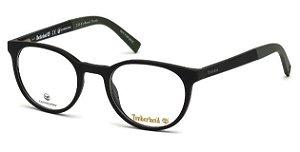 Óculos de Grau Timberland TB1584 002 50